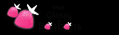 MonGateauDeBonbons